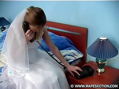 abused porn, bride sex, fucking in HD, HD amateur, painful drilling xxx movie