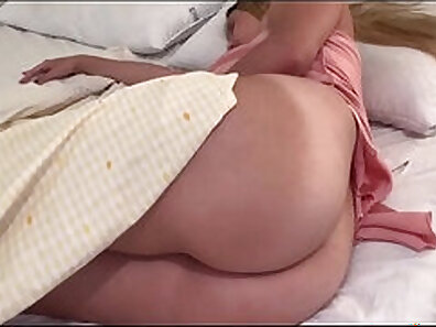 abused porn, having sex, sexy stepsister, sleeping fuck xxx movie