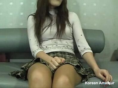 interview sex, office porno xxx movie