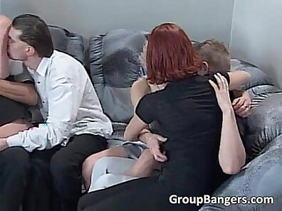 fucking in HD, group fuck, sex action, swingers party, unbelievable xxx movie