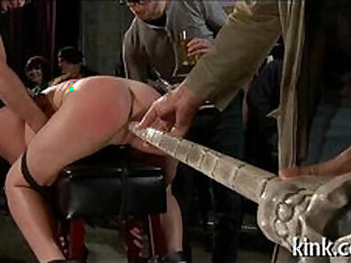 fucking in HD, nude breasts, sexual punishment xxx movie