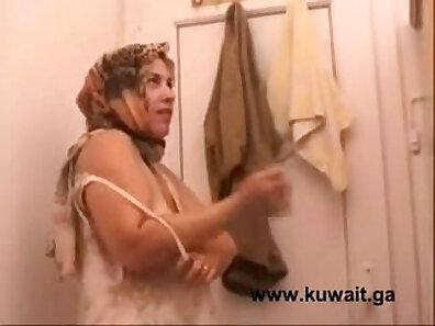 arabic porno, desi cuties, free neighbor clips, fucking wives, having sex, horny mommy, hot mom xxx movie