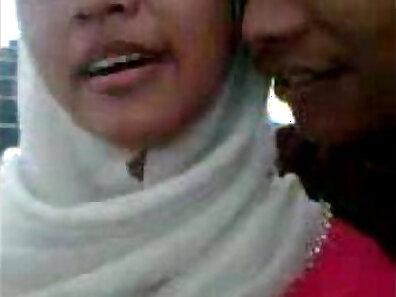 arab videos, indonesian HQ xxx movie
